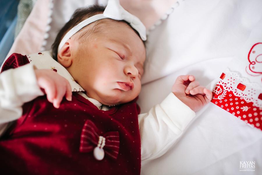 beatriz-nascimento-0016 Nascimento da Beatriz - Clinica Santa Helena