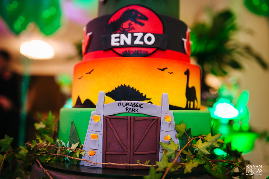 emily-enzo-aniversario-0003 Emily Keicy e Enzo Koerich - Aniversário Infantil em Florianópolis