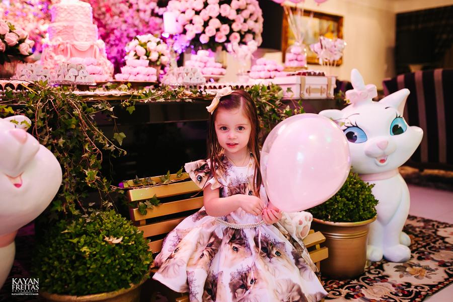 emily-enzo-aniversario-0011 Emily Keicy e Enzo Koerich - Aniversário Infantil em Florianópolis