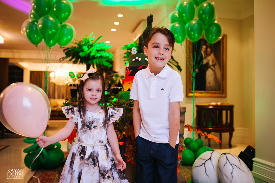 emily-enzo-aniversario-0013 Emily Keicy e Enzo Koerich - Aniversário Infantil em Florianópolis
