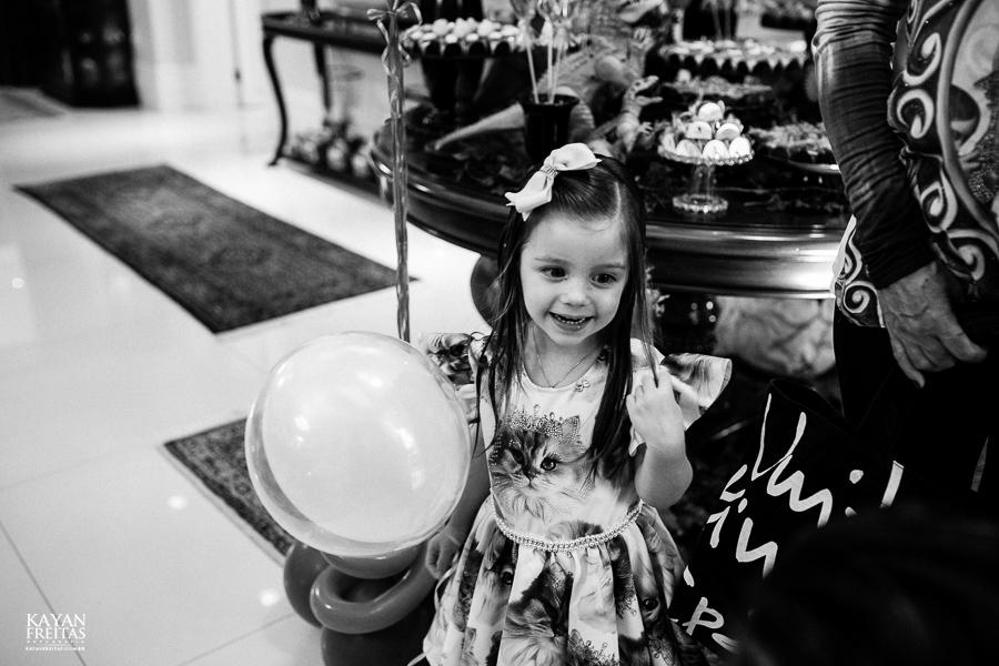emily-enzo-aniversario-0014 Emily Keicy e Enzo Koerich - Aniversário Infantil em Florianópolis
