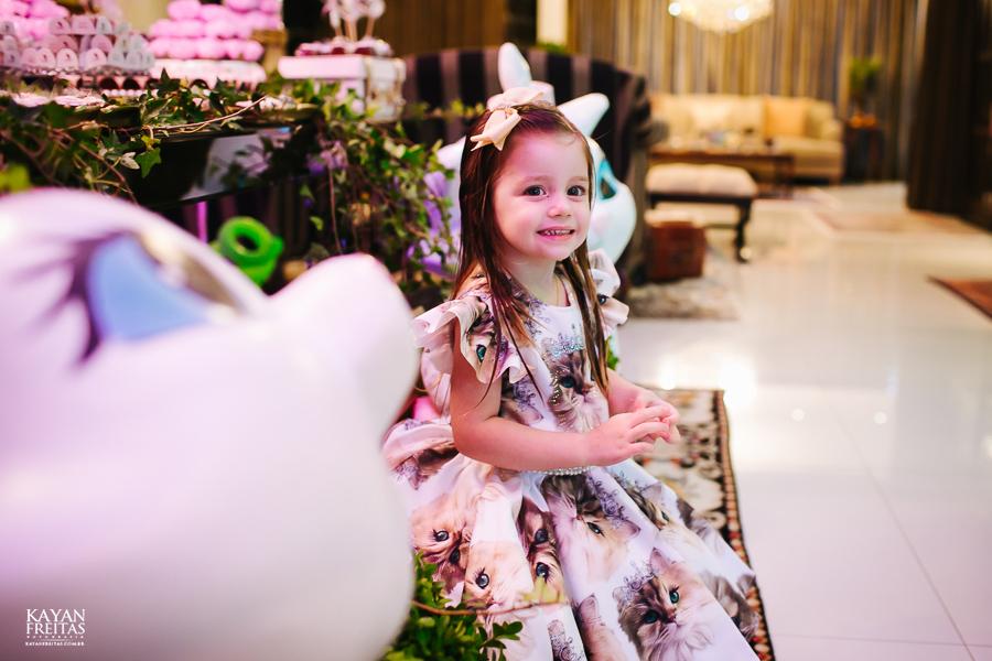emily-enzo-aniversario-0021 Emily Keicy e Enzo Koerich - Aniversário Infantil em Florianópolis