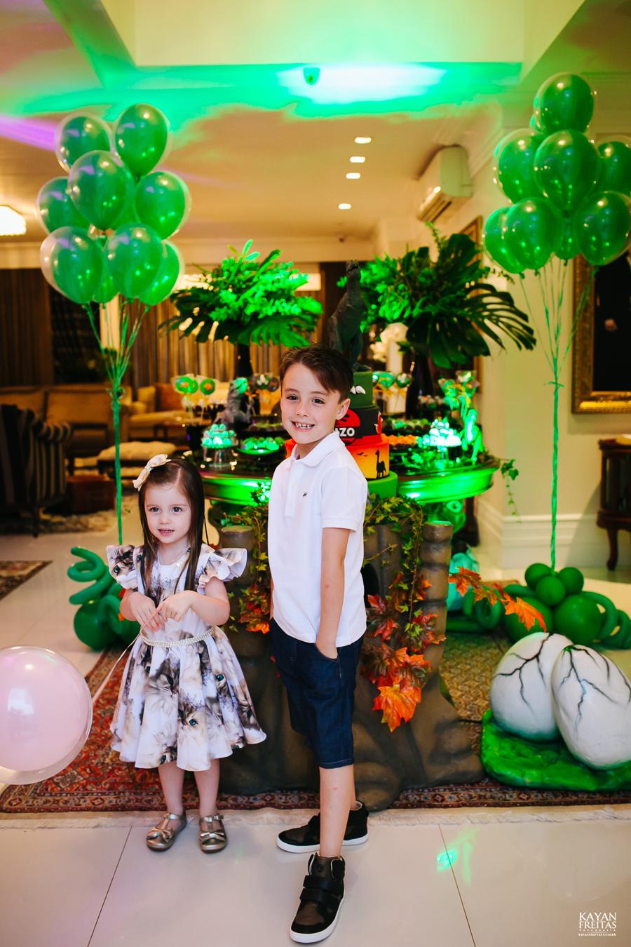 emily-enzo-aniversario-0022 Emily Keicy e Enzo Koerich - Aniversário Infantil em Florianópolis