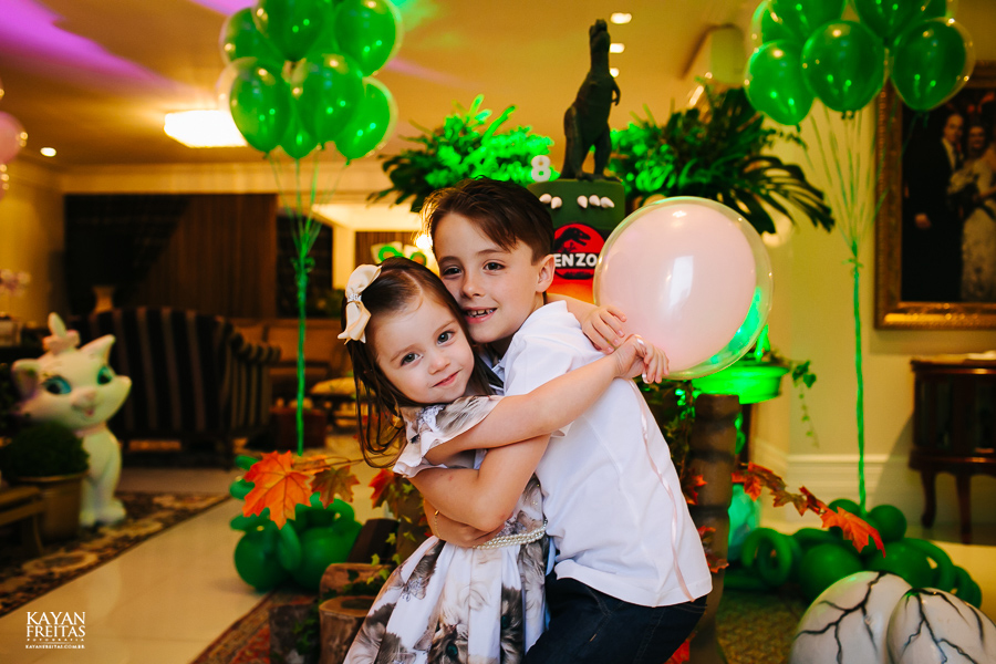 emily-enzo-aniversario-0023 Emily Keicy e Enzo Koerich - Aniversário Infantil em Florianópolis