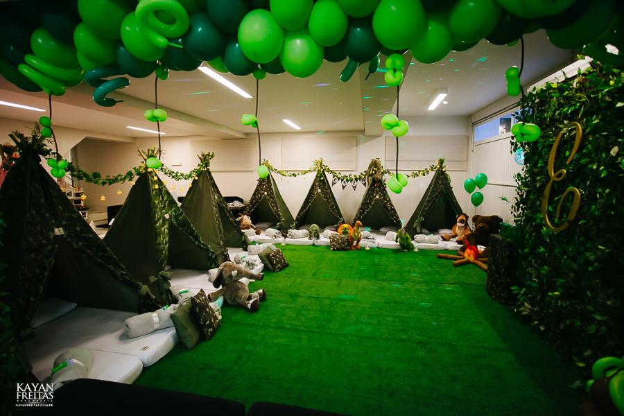 emily-enzo-aniversario-0024 Emily Keicy e Enzo Koerich - Aniversário Infantil em Florianópolis