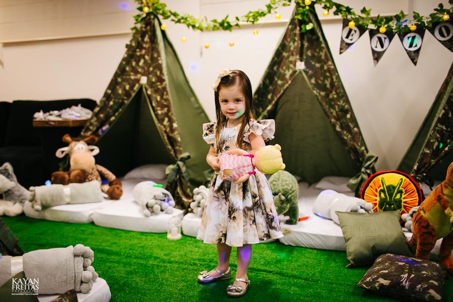 emily-enzo-aniversario-0029 Emily Keicy e Enzo Koerich - Aniversário Infantil em Florianópolis