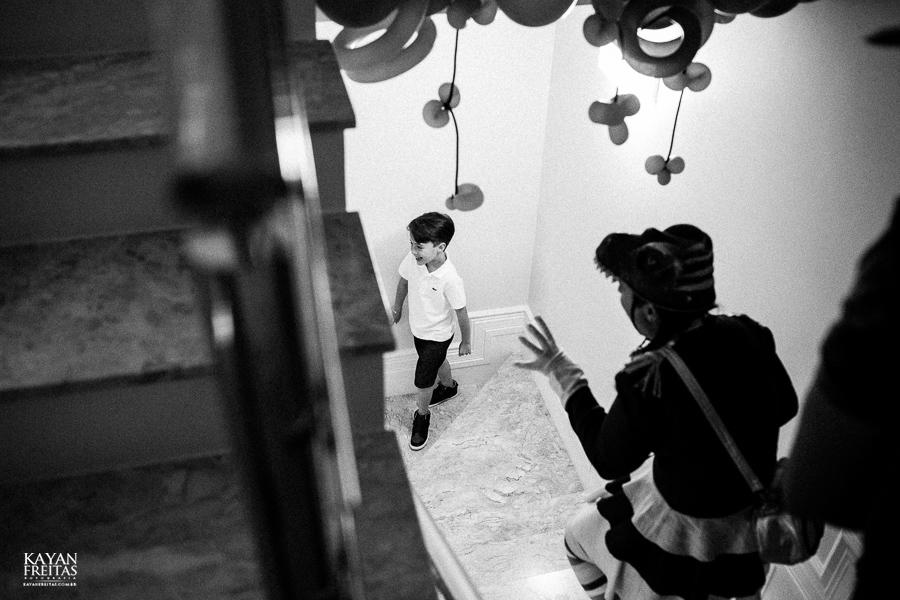 emily-enzo-aniversario-0034 Emily Keicy e Enzo Koerich - Aniversário Infantil em Florianópolis