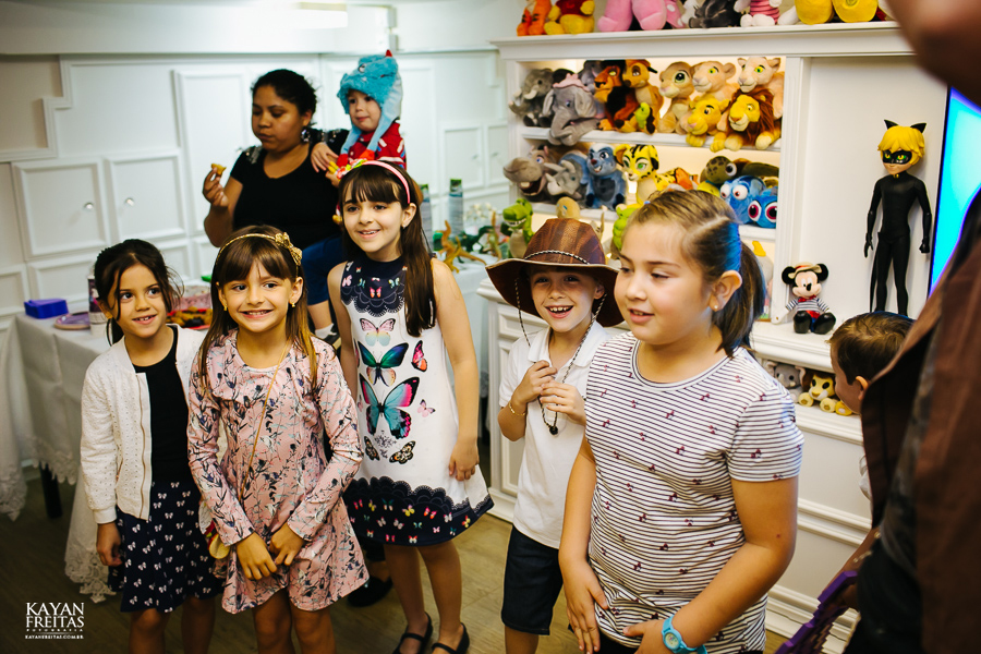 emily-enzo-aniversario-0035 Emily Keicy e Enzo Koerich - Aniversário Infantil em Florianópolis