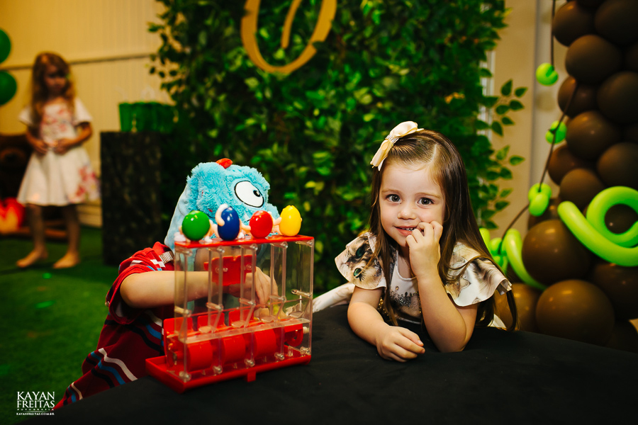 emily-enzo-aniversario-0036 Emily Keicy e Enzo Koerich - Aniversário Infantil em Florianópolis