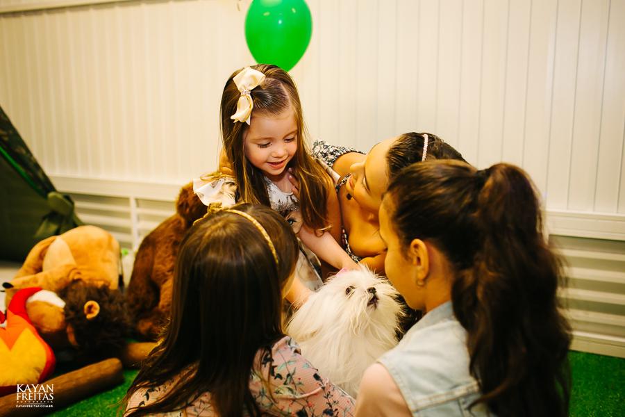 emily-enzo-aniversario-0041 Emily Keicy e Enzo Koerich - Aniversário Infantil em Florianópolis