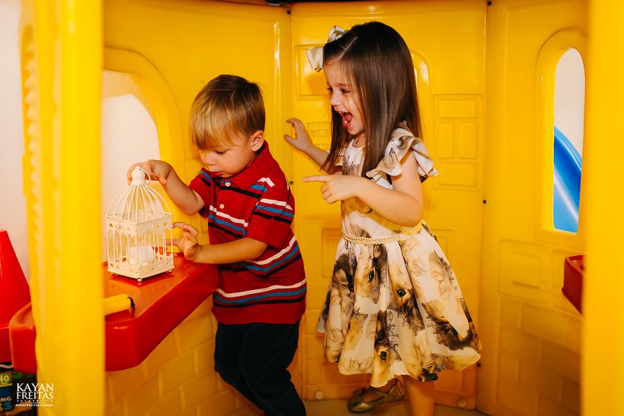 emily-enzo-aniversario-0044 Emily Keicy e Enzo Koerich - Aniversário Infantil em Florianópolis