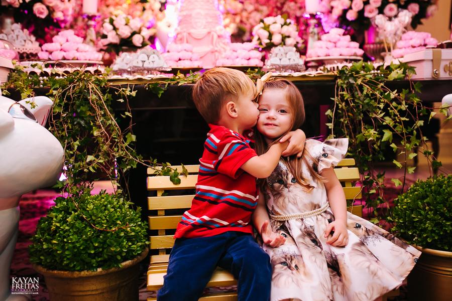emily-enzo-aniversario-0045 Emily Keicy e Enzo Koerich - Aniversário Infantil em Florianópolis