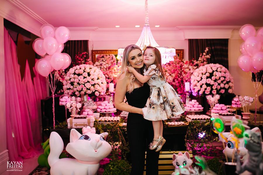 emily-enzo-aniversario-0046 Emily Keicy e Enzo Koerich - Aniversário Infantil em Florianópolis