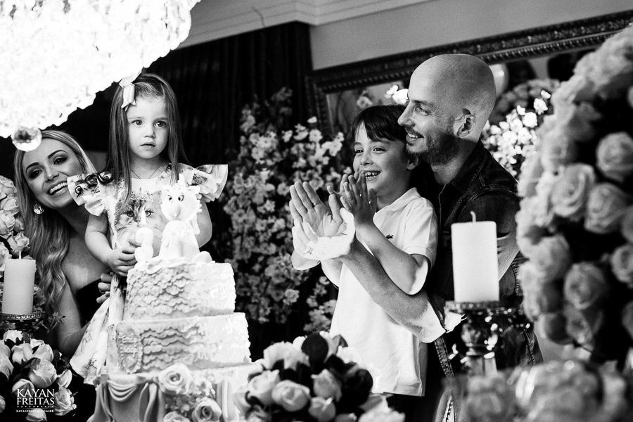 emily-enzo-aniversario-0047 Emily Keicy e Enzo Koerich - Aniversário Infantil em Florianópolis