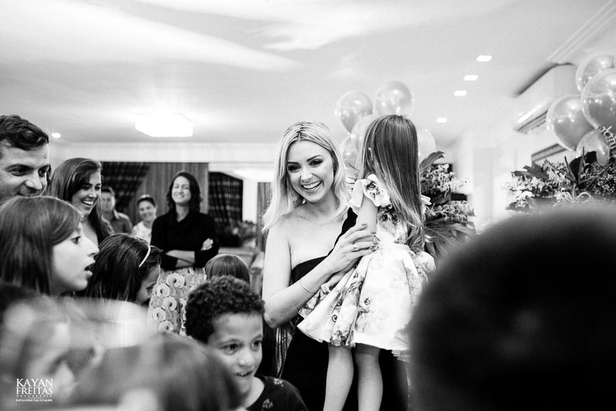 emily-enzo-aniversario-0051 Emily Keicy e Enzo Koerich - Aniversário Infantil em Florianópolis