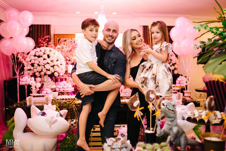 emily-enzo-aniversario-0052 Emily Keicy e Enzo Koerich - Aniversário Infantil em Florianópolis