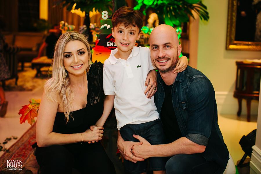emily-enzo-aniversario-0053 Emily Keicy e Enzo Koerich - Aniversário Infantil em Florianópolis