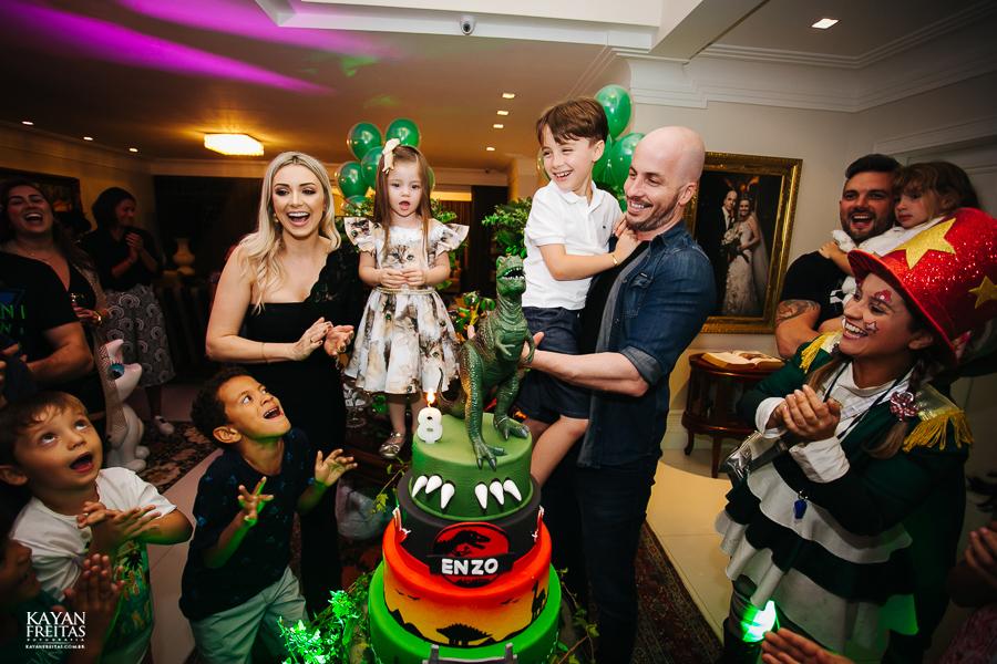 emily-enzo-aniversario-0055 Emily Keicy e Enzo Koerich - Aniversário Infantil em Florianópolis