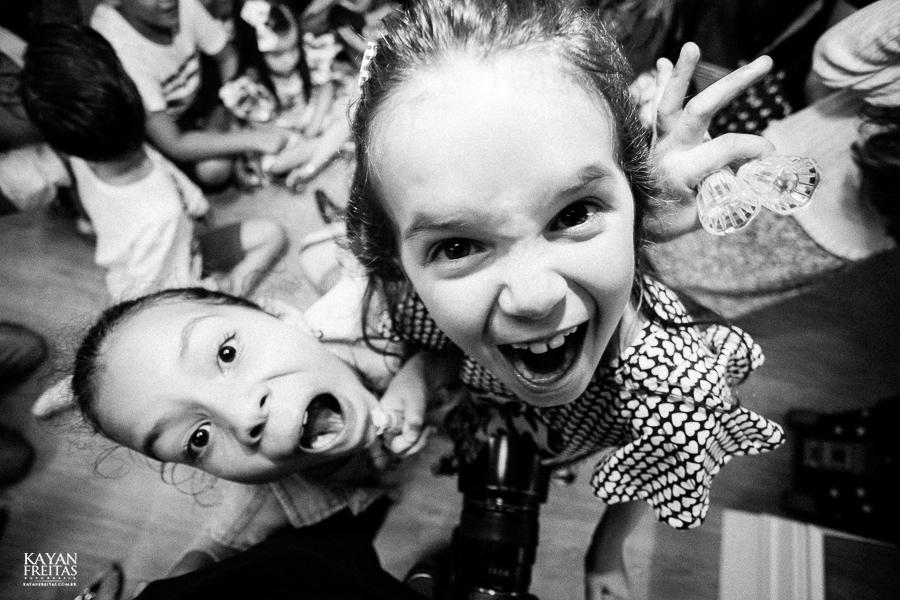 emily-enzo-aniversario-0057 Emily Keicy e Enzo Koerich - Aniversário Infantil em Florianópolis