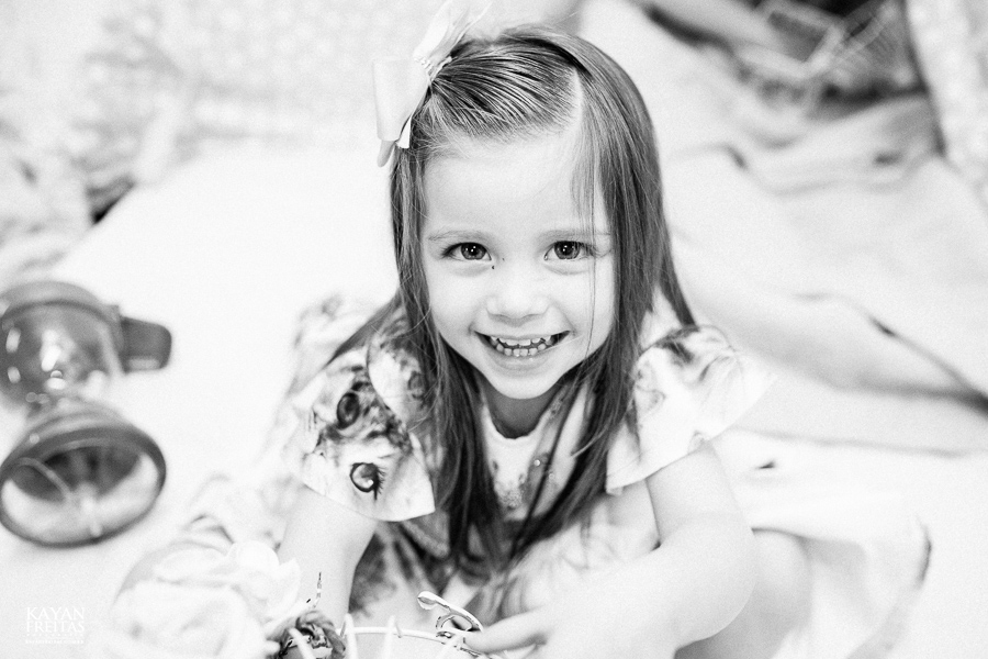 emily-enzo-aniversario-0058 Emily Keicy e Enzo Koerich - Aniversário Infantil em Florianópolis