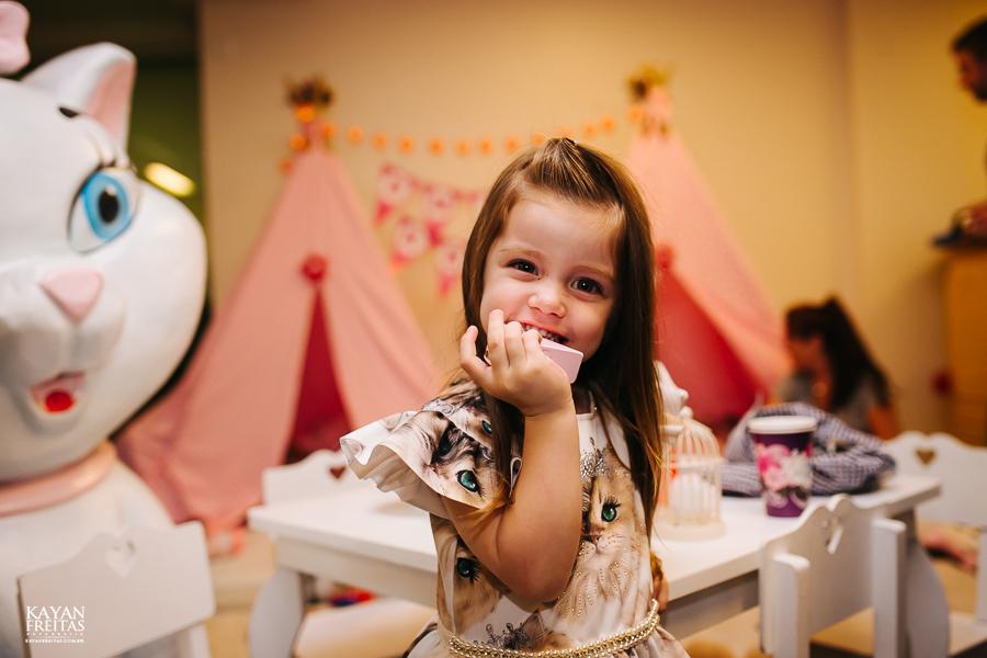 emily-enzo-aniversario-0060 Emily Keicy e Enzo Koerich - Aniversário Infantil em Florianópolis