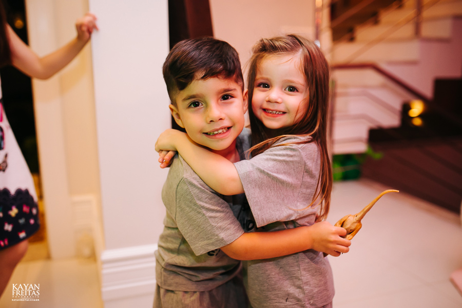 emily-enzo-aniversario-0062 Emily Keicy e Enzo Koerich - Aniversário Infantil em Florianópolis