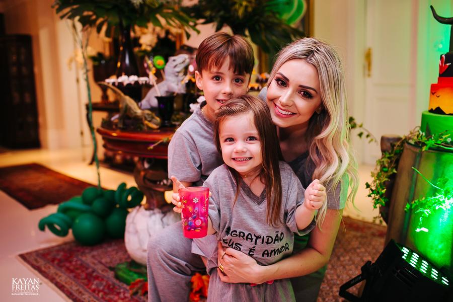 emily-enzo-aniversario-0064 Emily Keicy e Enzo Koerich - Aniversário Infantil em Florianópolis