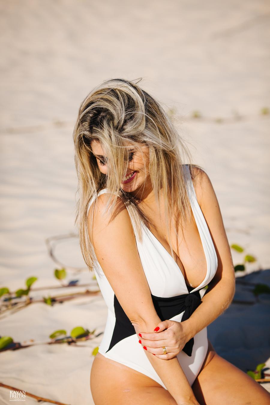 fernanda-canella-0019 Fernanda Canella - Sessão Fotográfica