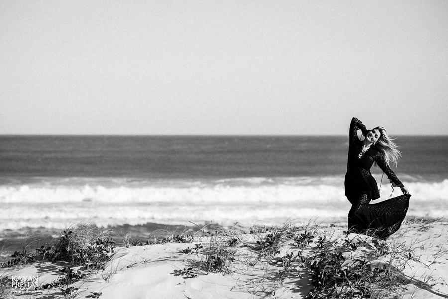 fernanda-canella-0027 Fernanda Canella - Sessão Fotográfica