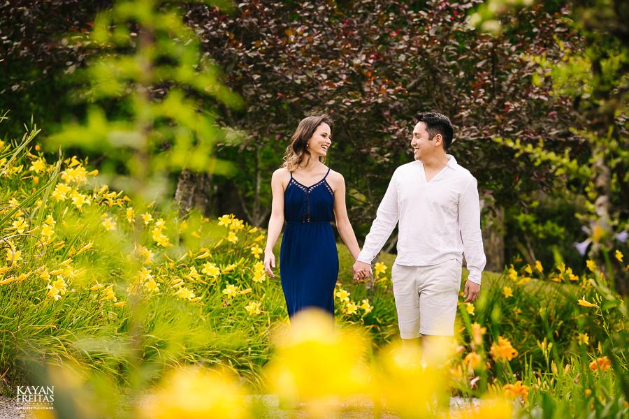 fotos-urucaca-casal-0001 Sessão pré casamento Jerusa e Armando - Serra Catarinense