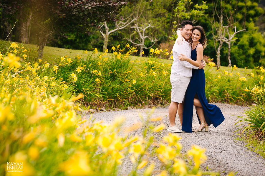fotos-urucaca-casal-0002 Sessão pré casamento Jerusa e Armando - Serra Catarinense