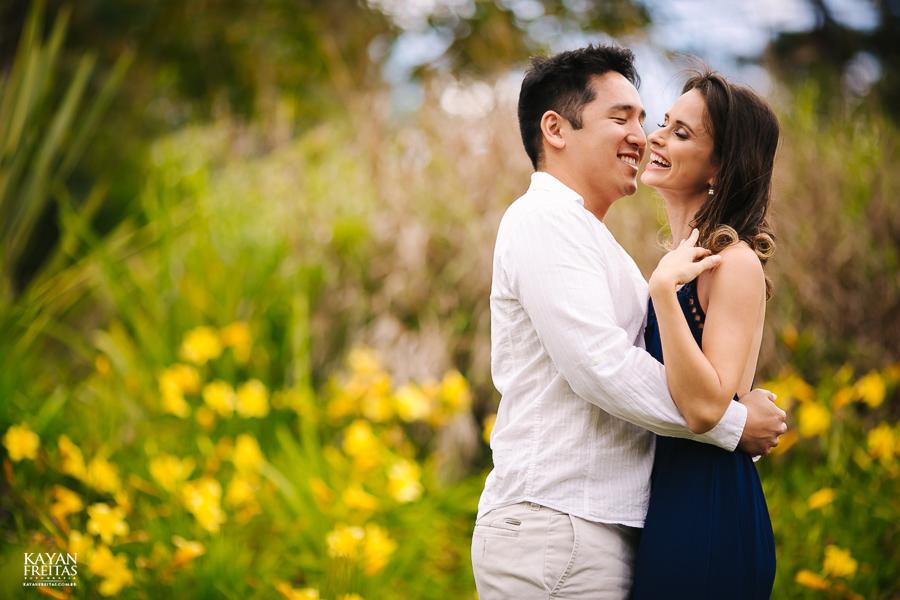 fotos-urucaca-casal-0003 Sessão pré casamento Jerusa e Armando - Serra Catarinense