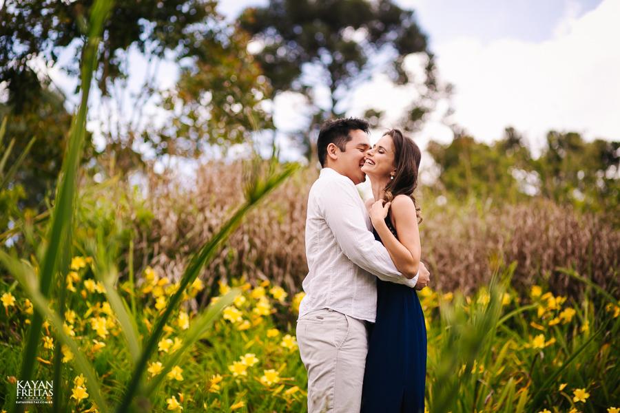fotos-urucaca-casal-0004 Sessão pré casamento Jerusa e Armando - Serra Catarinense