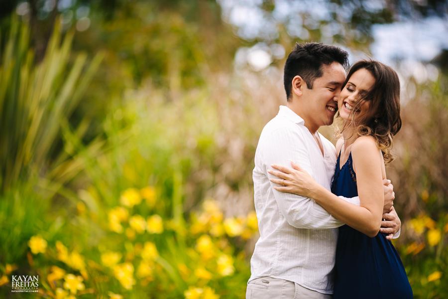 fotos-urucaca-casal-0005 Sessão pré casamento Jerusa e Armando - Serra Catarinense
