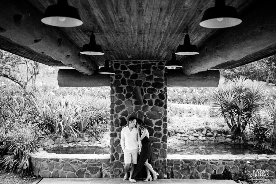 fotos-urucaca-casal-0008 Sessão pré casamento Jerusa e Armando - Serra Catarinense