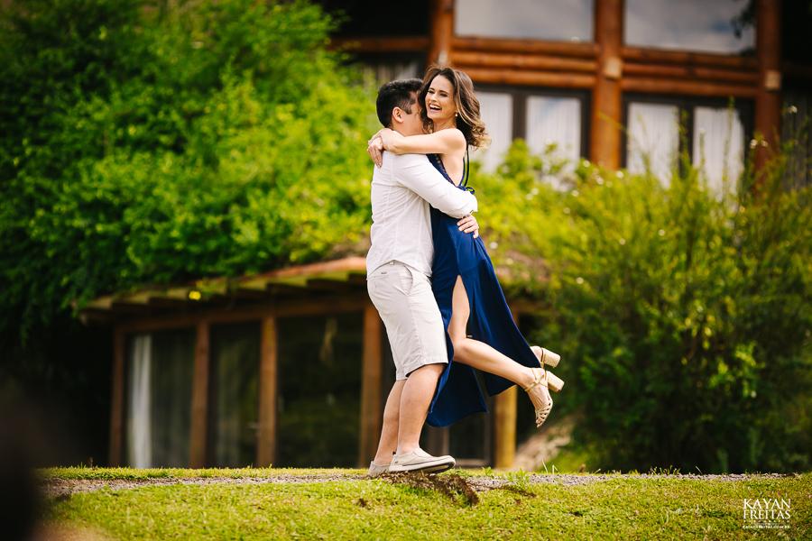 fotos-urucaca-casal-0010 Sessão pré casamento Jerusa e Armando - Serra Catarinense