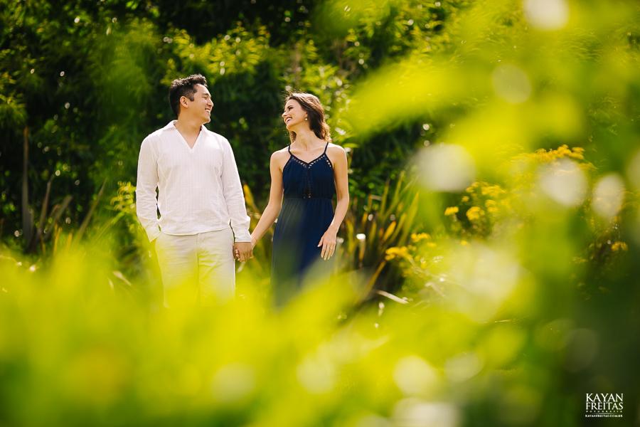 fotos-urucaca-casal-0011 Sessão pré casamento Jerusa e Armando - Serra Catarinense