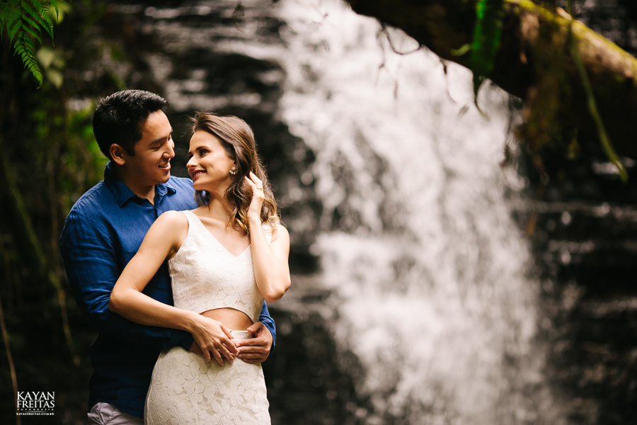 fotos-urucaca-casal-0013 Sessão pré casamento Jerusa e Armando - Serra Catarinense