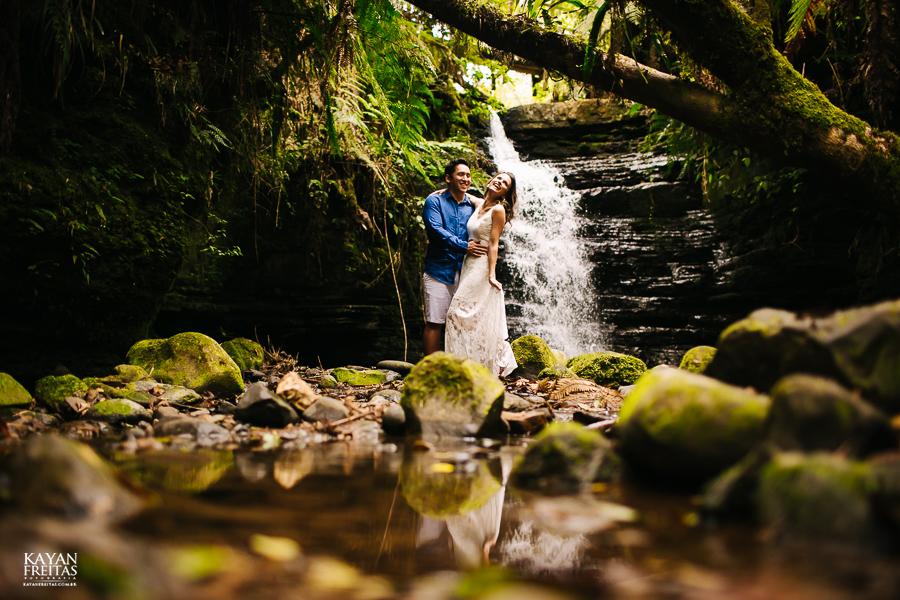 fotos-urucaca-casal-0014 Sessão pré casamento Jerusa e Armando - Serra Catarinense
