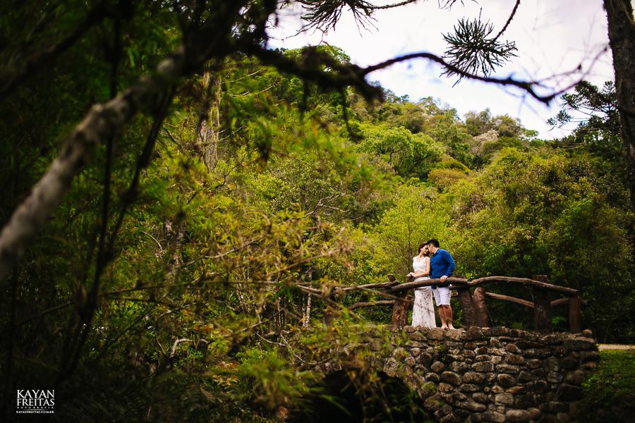 fotos-urucaca-casal-0017 Sessão pré casamento Jerusa e Armando - Serra Catarinense