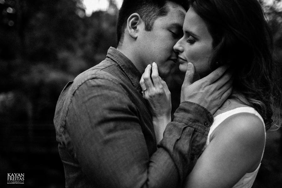 fotos-urucaca-casal-0018 Sessão pré casamento Jerusa e Armando - Serra Catarinense