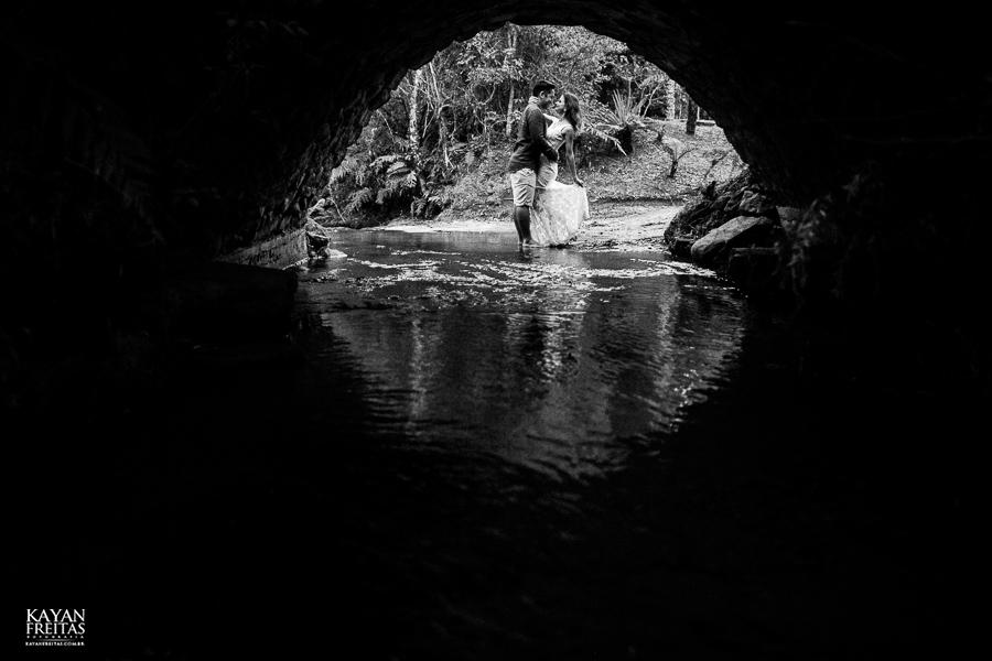 fotos-urucaca-casal-0019 Sessão pré casamento Jerusa e Armando - Serra Catarinense