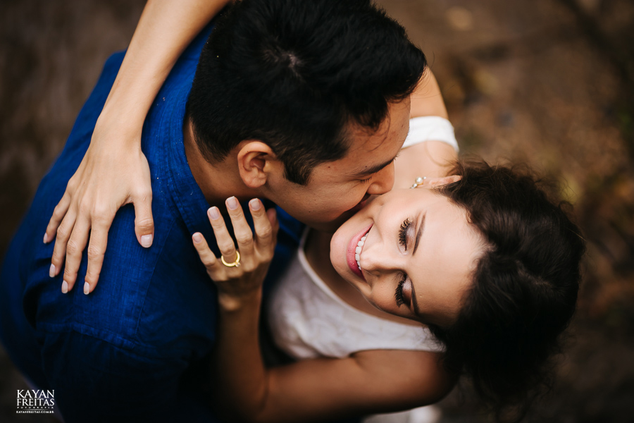 fotos-urucaca-casal-0020 Sessão pré casamento Jerusa e Armando - Serra Catarinense