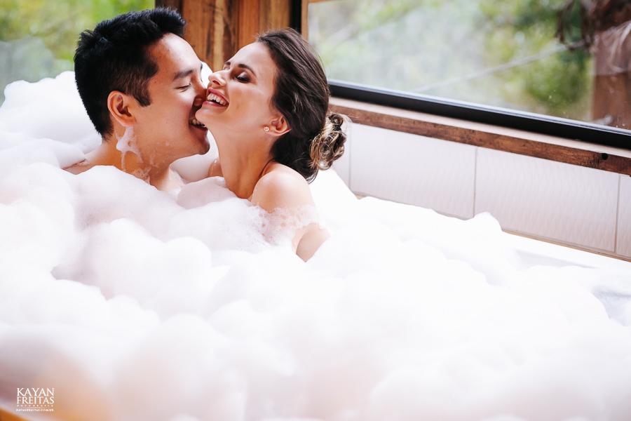 fotos-urucaca-casal-0024 Sessão pré casamento Jerusa e Armando - Serra Catarinense