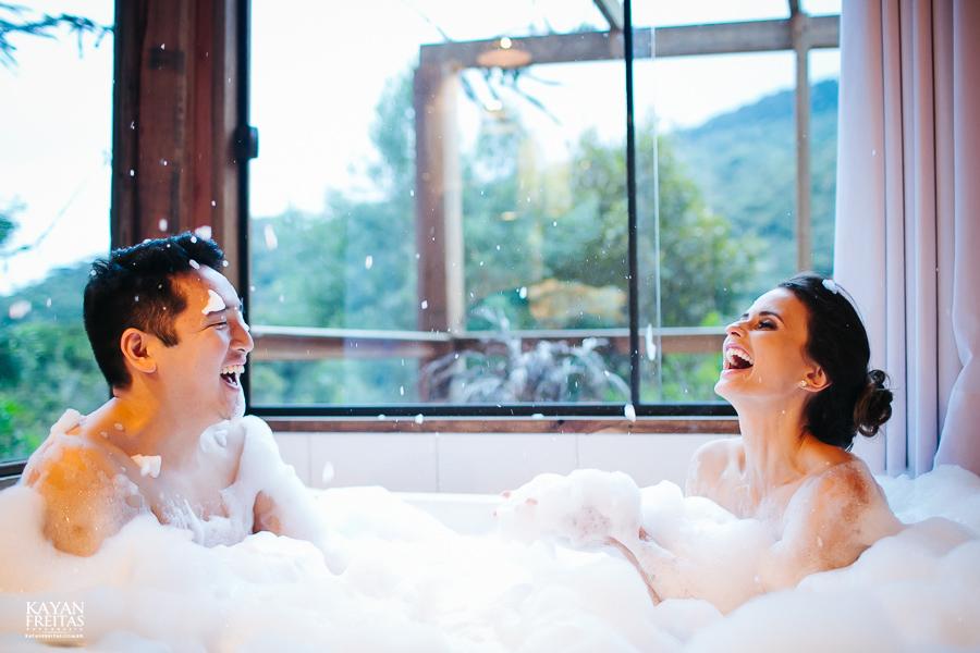 fotos-urucaca-casal-0027 Sessão pré casamento Jerusa e Armando - Serra Catarinense