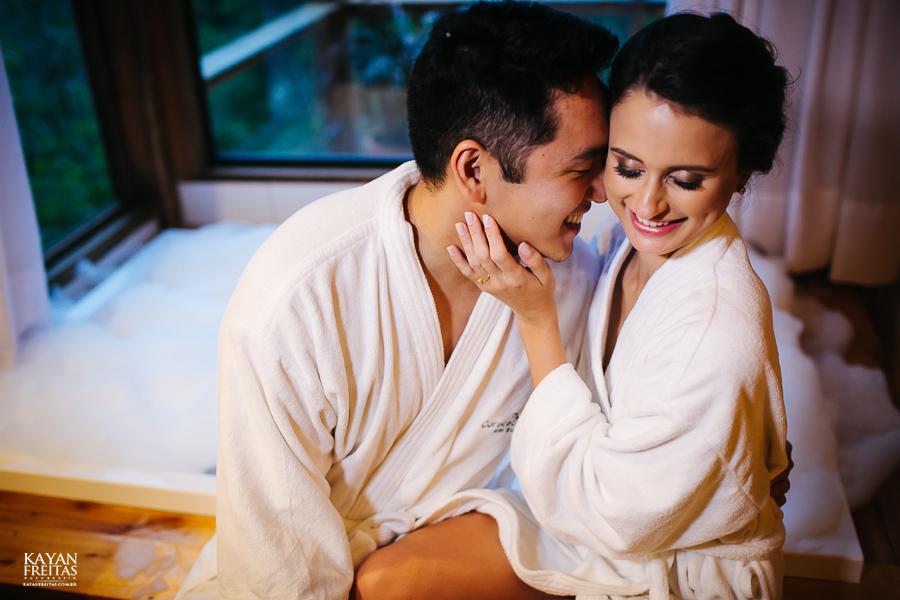 fotos-urucaca-casal-0028 Sessão pré casamento Jerusa e Armando - Serra Catarinense
