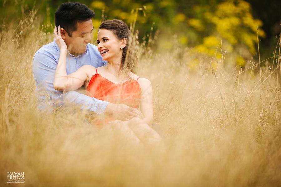 fotos-urucaca-casal-0032 Sessão pré casamento Jerusa e Armando - Serra Catarinense