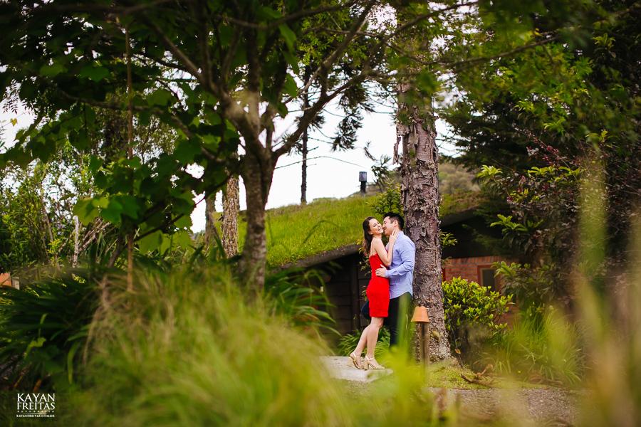 fotos-urucaca-casal-0033 Sessão pré casamento Jerusa e Armando - Serra Catarinense
