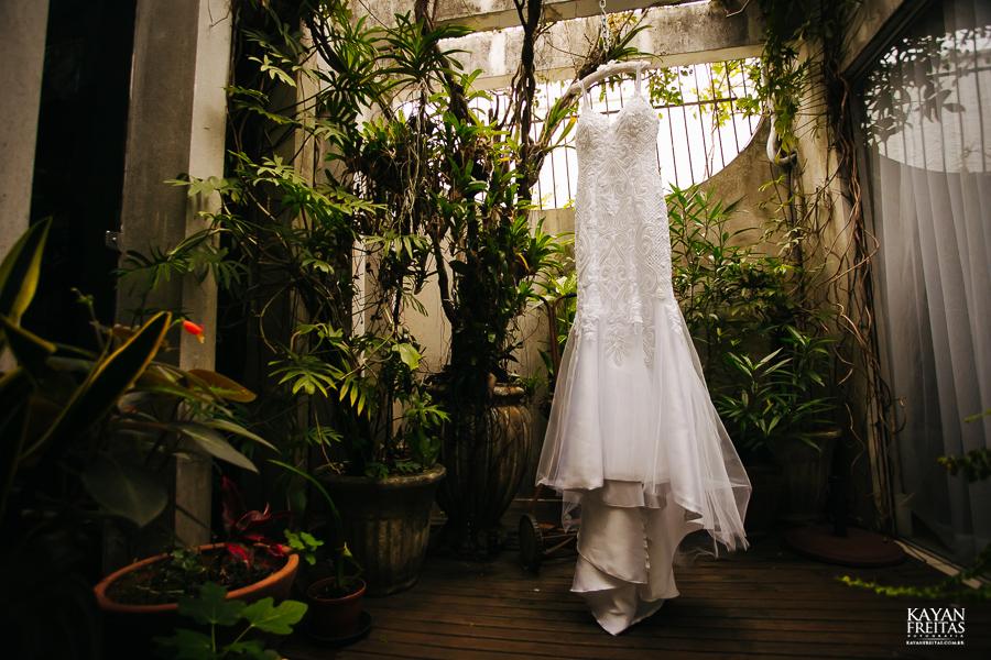 ju-thiago-casamento-lic-0001 Juliana e Thiago - Casamento em Florianópolis - LIC