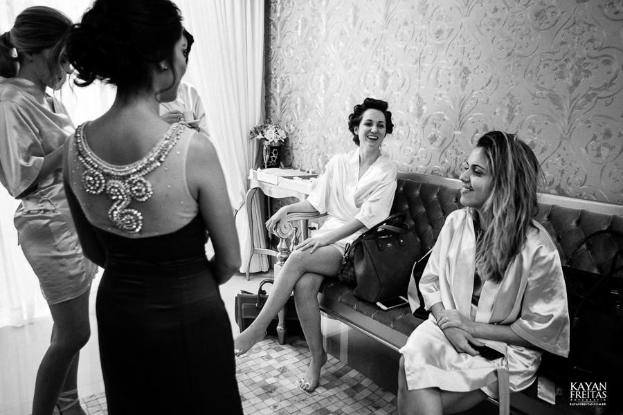 ju-thiago-casamento-lic-0003 Juliana e Thiago - Casamento em Florianópolis - LIC